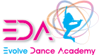 Evolve Dance Academy