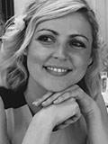 Sarah Catlow BA (Hons)